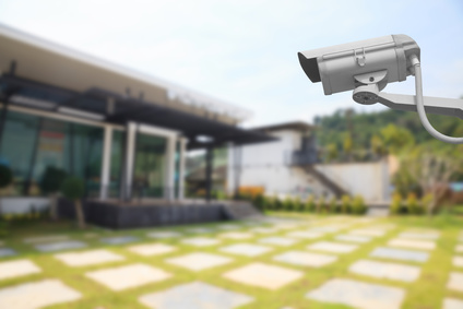 How To Choose A Video Surveillance System for Your Home